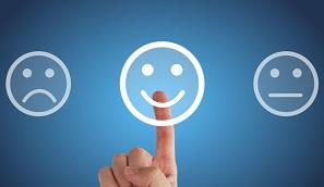 Psycholoog Arnhem helpt, GEEN wachtlijst, snel Rust in je hoofd bij Stress en Angst!