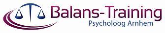Psycholoog Arnhem helpt je sneller in Balans bij Stress en Angst