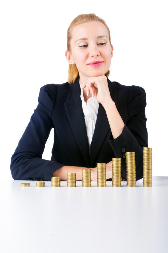 Geld, Emoties en Psychologie